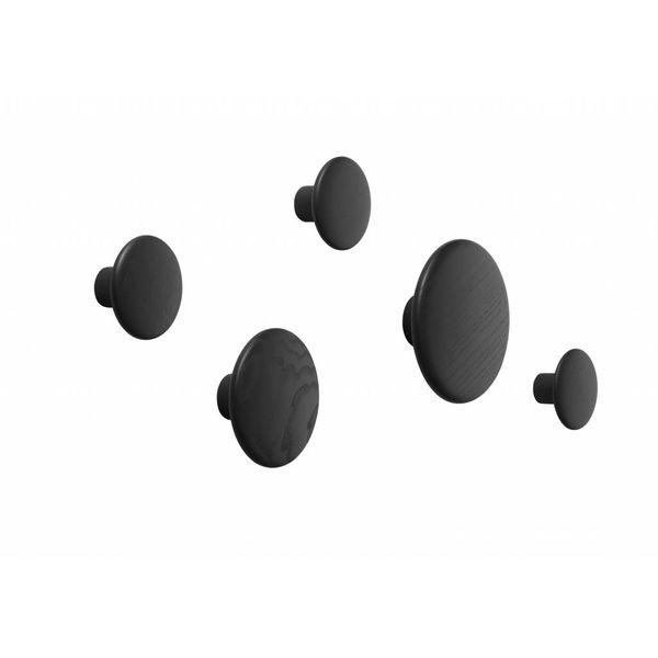 Muuto The Dots set of 5