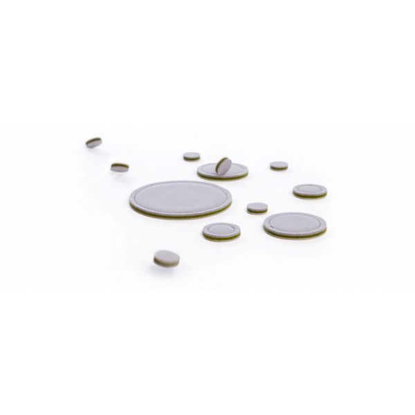 Vij5 Table Confetti