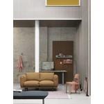 Muuto Rest Sofa Studio