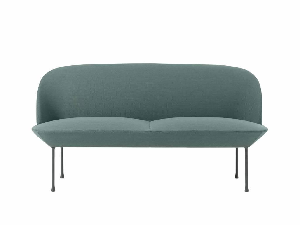 Studio Hanglamp Muuto : Muuto oslo sofa seater edwin pelser interieur