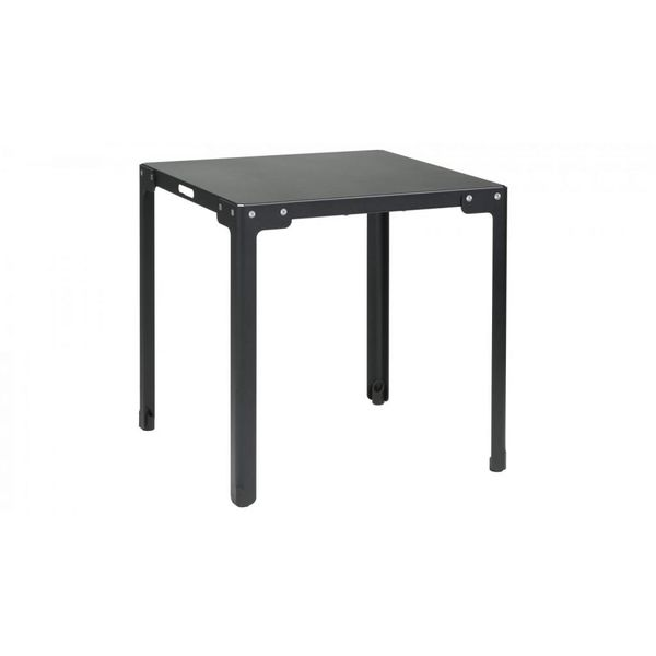 T Table outdoor