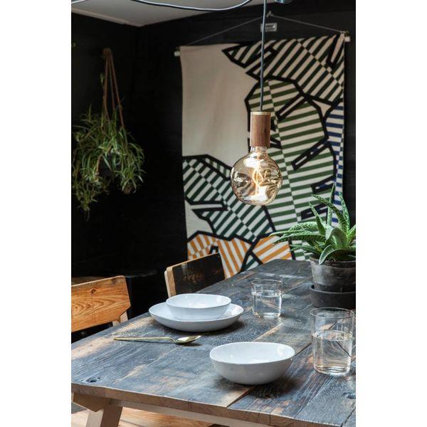 Talaled Voronoi small
