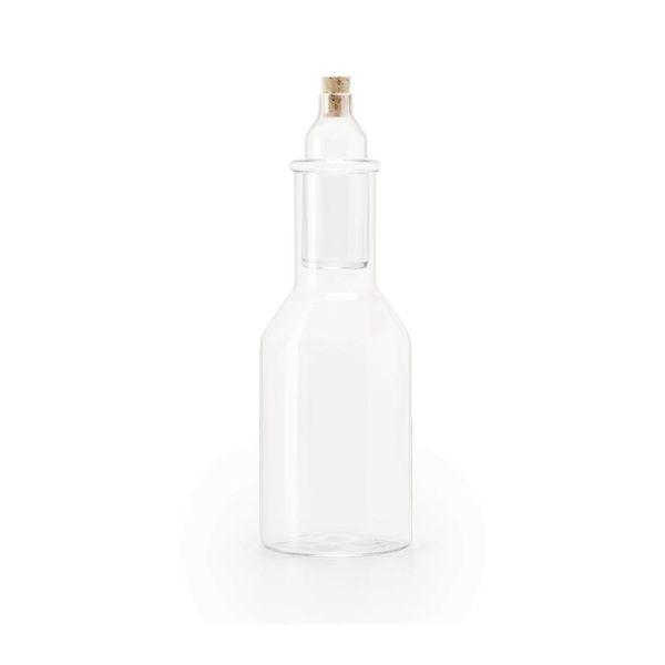 ontwerpduo Lemonade bottle