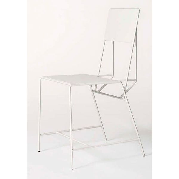 New Duivendrecht Hensen chair