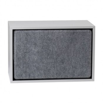 Muuto Stacked accoustic panels