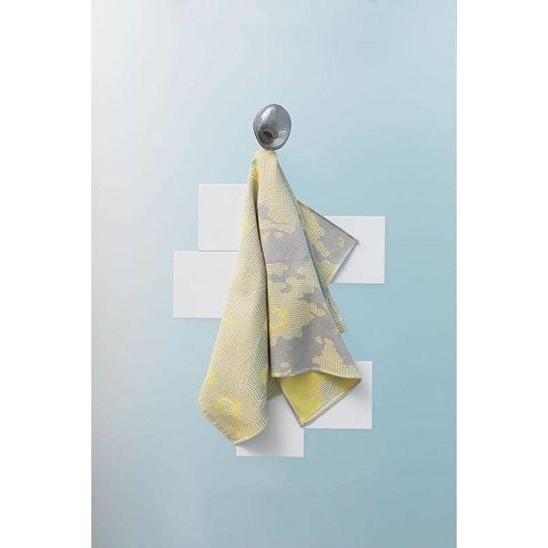 Roos Soetekouw Fungy towel