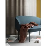Muuto Ripple Throw