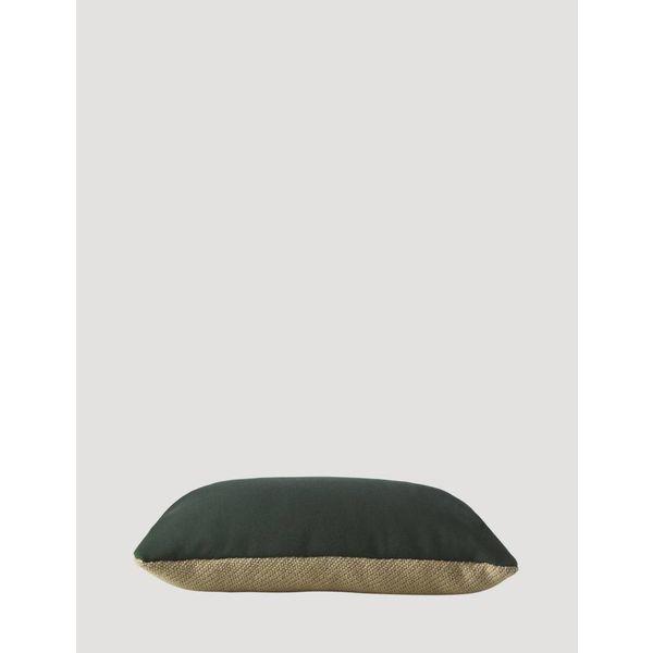 Muuto Mingle Cushion