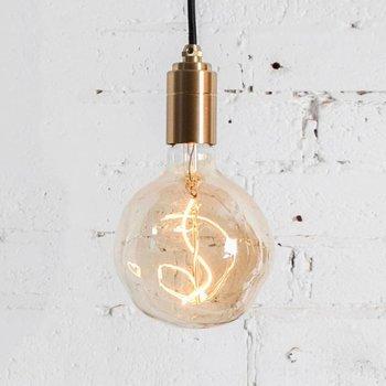 lichtbronnen & plafondkapjes