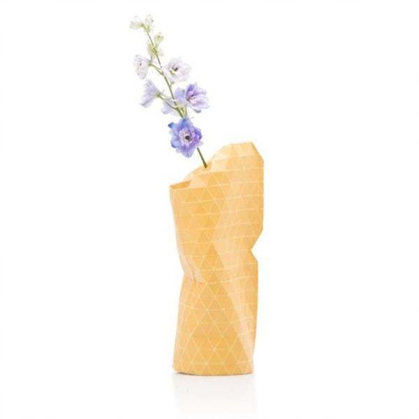 Pepe Heykoop Paper vase large