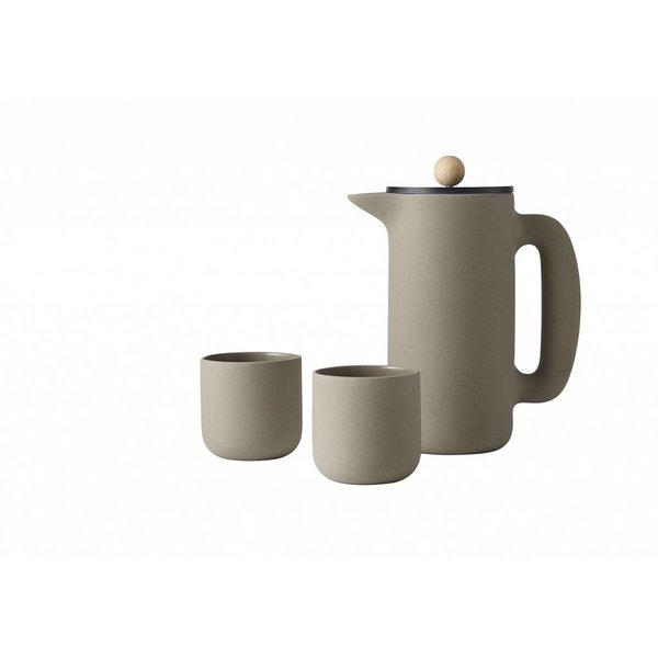 Muuto Push Mugs
