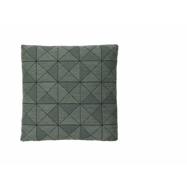Muuto Tile Cushion