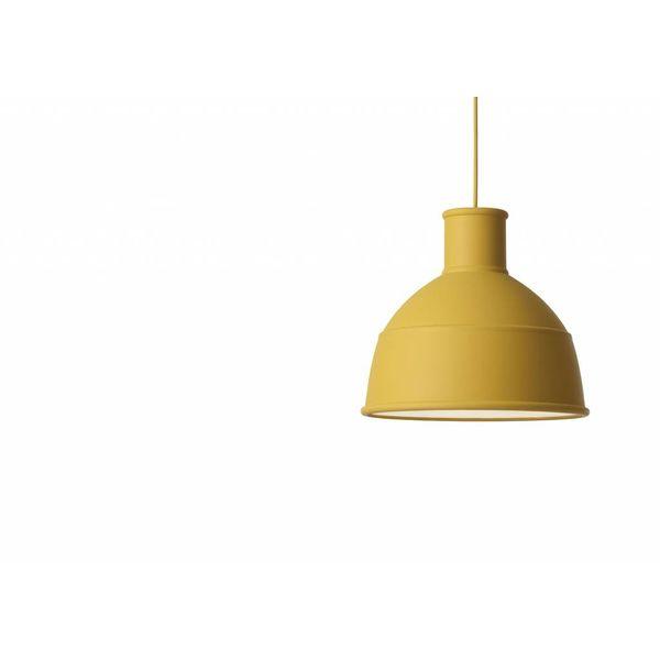 Muuto Unfold hanglamp