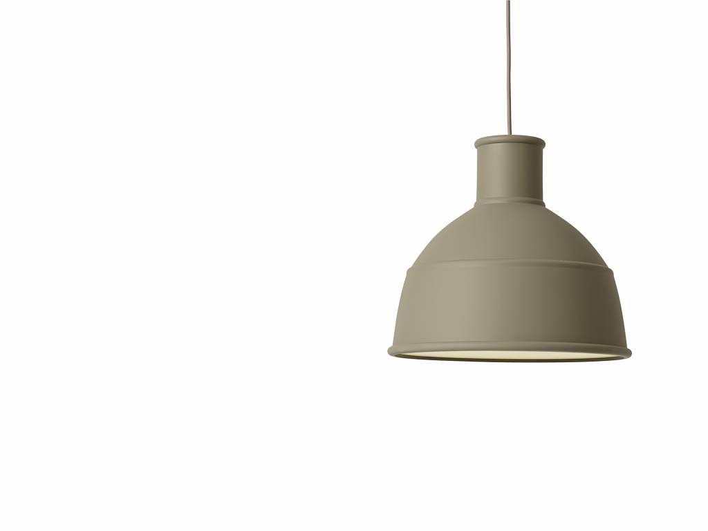 Muuto E27 Hanglamp : Muuto edwin pelser interieur
