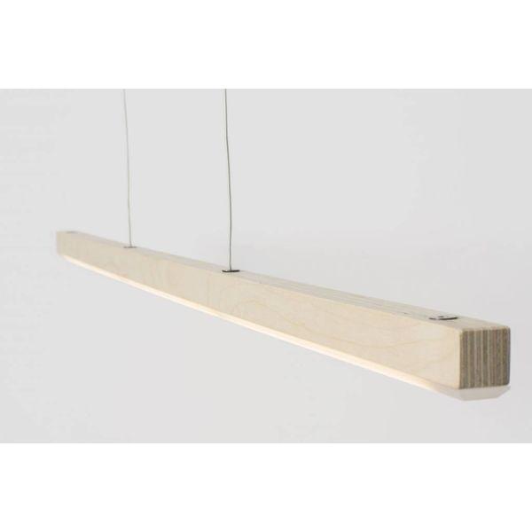 Arend Groosman 24 mm Line led pendant light