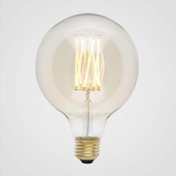 Talaled Gaia bulb