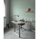 Muuto Control lamp LED