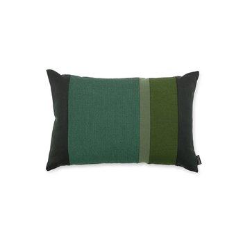 Normann Copenhagen Line Cushion