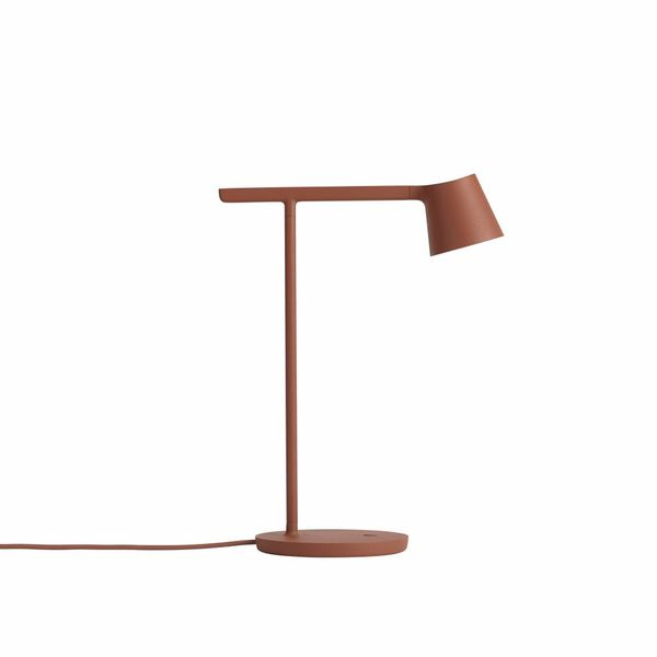Muuto Tip Lamp