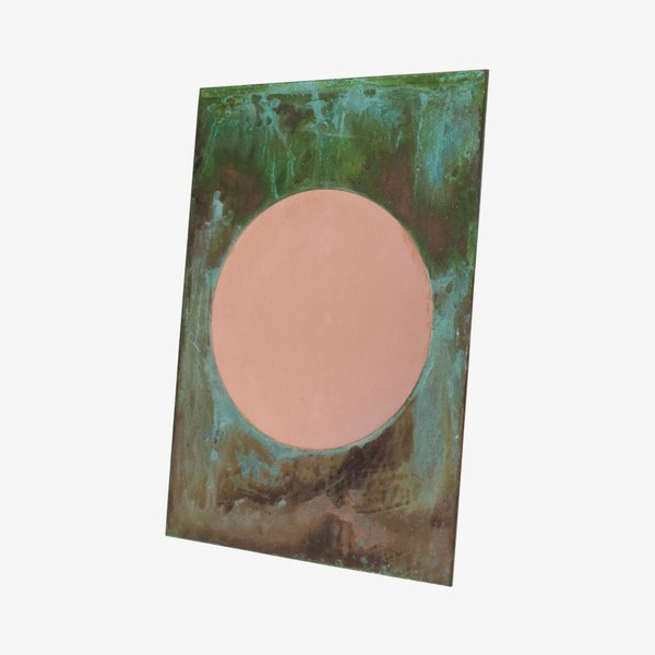 Post Modern True Colours Planet - Lex Pott