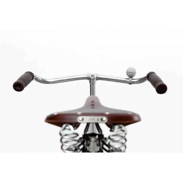 Palomar Nello fietsbel