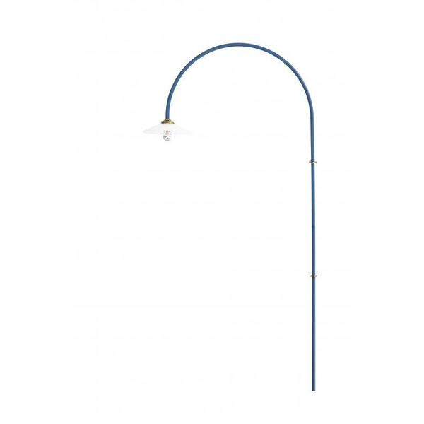 Muller van Severen hanging lamp n2 - Edwin Pelser interieur