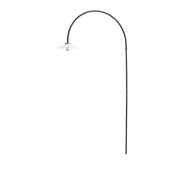 Muller van Severen hanging lamp n2