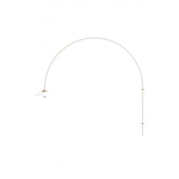 Muller van Severen hanging lamp n3