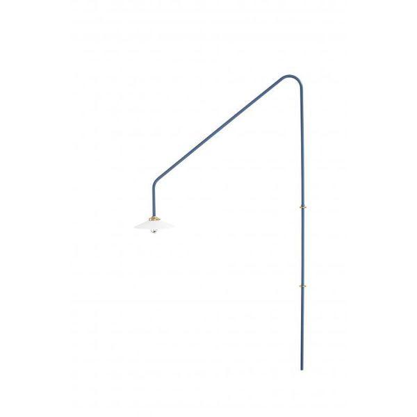 Muller van Severen hanging lamp n4