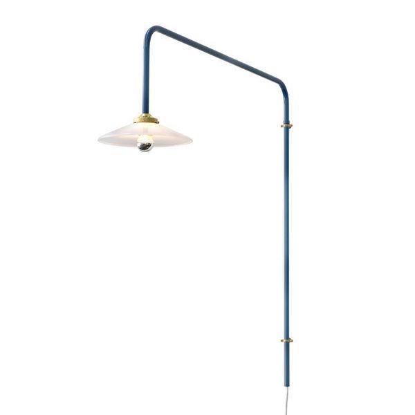 Muller van Severen hanging lamp n5