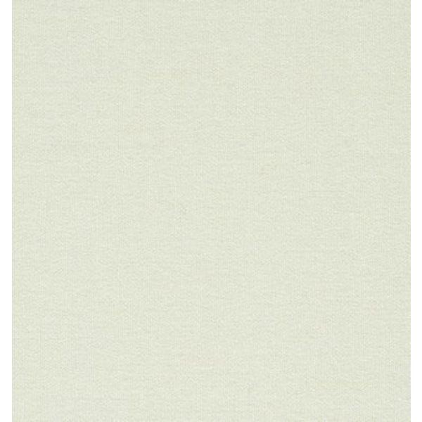 Kvadrat Ready Made Curtain Fabric Frozen - Edwin Pelser interieur