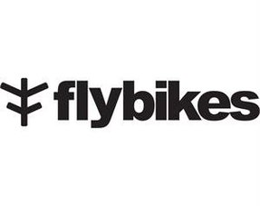 Flybikes