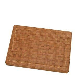 Zwilling Snijplank bamboe