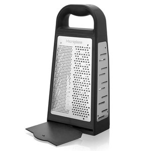 Microplane Rasp Boxgrater elite