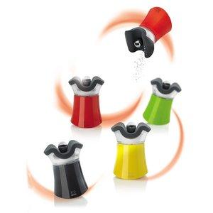 Peugeot Pepermolen zoutstrooier