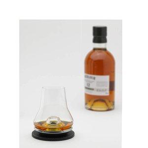 Peugeot Whisky degustatieset