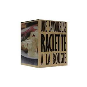 Cookut Raclette 2 personen