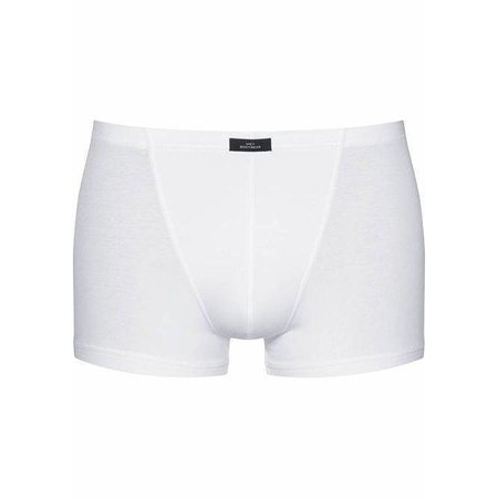 Mey Noblesse Trends Boxers White