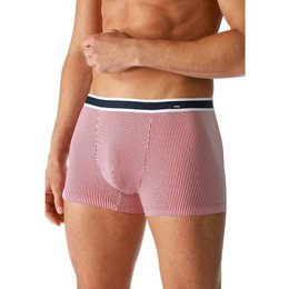 Mey Upgrade Boxers Cranberry
