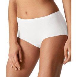 Mey Organic Boxers White