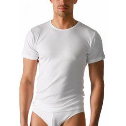 Mey Noblesse T-Shirt White