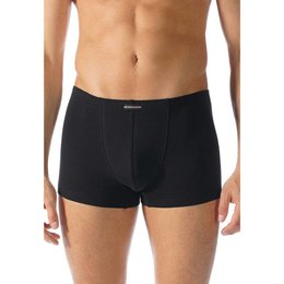 Mey Best Of Boxers Black