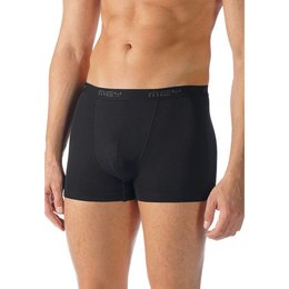 Mey Software Boxers Black