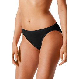 Mey Lights Mini Briefs Black