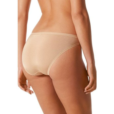 Mey Lights Mini Briefs Soft Skin