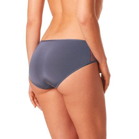 Mey Cecile Brief Ink