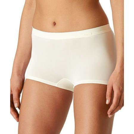 Mey Emotion Boxers Champagne