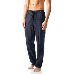 Mey Lounge Pants Indigo