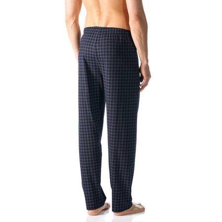 Mey Lounge Pants Indigo