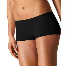 Mey Soft Shape Boxers Black